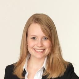 Silke Hauser
