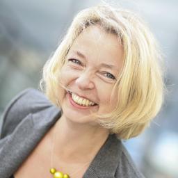 Christa Faigle's profile picture