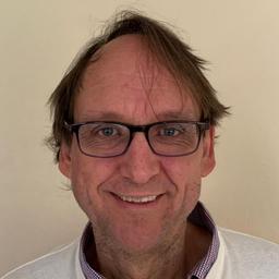 Dr. Alexander Clemm