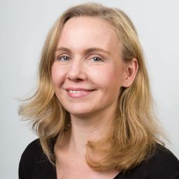 Susan Vaupel