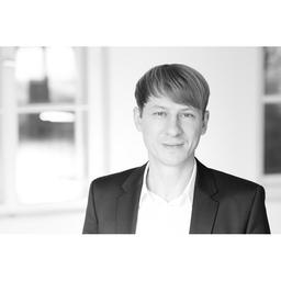 Dr Lars Larsen - Deutsches Zentrum für Luft- und Raumfahrt (DLR) - Augsburg