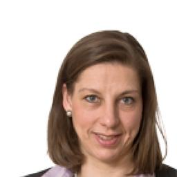 Viola Höricke - news aktuell GmbH (dpa-Gruppe) - Hamburg