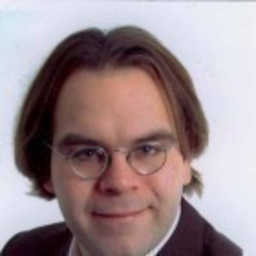 Markus Mross