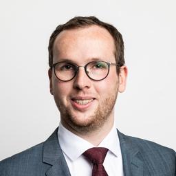 Philip Schmidt - Cassini Consulting - Berlin