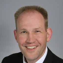 Andreas Wagner - T-Systems Multimedia Solutions GmbH - Dresden