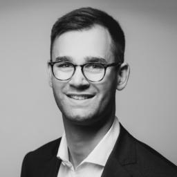 Marc Emmerich's profile picture
