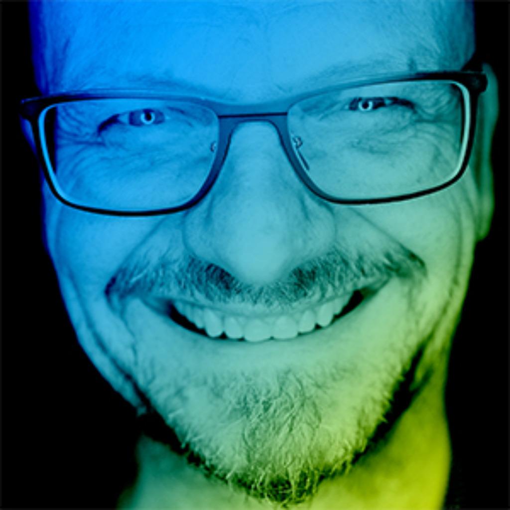 Torsten Strom's profile picture