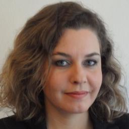 Elisabeth Müller's profile picture