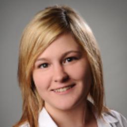 Daniela Brüsch's profile picture