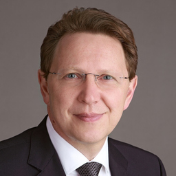 Harald Hasenclever - Hasenclever Smart Home GmbH & Co. KG - Bergneustadt