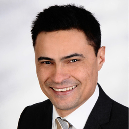 Dipl.-Ing. José Capalbo's profile picture