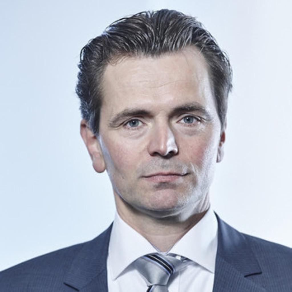Jörg Vonnemann - Senior Consultant - FINCON Unternehmensberatung ...
