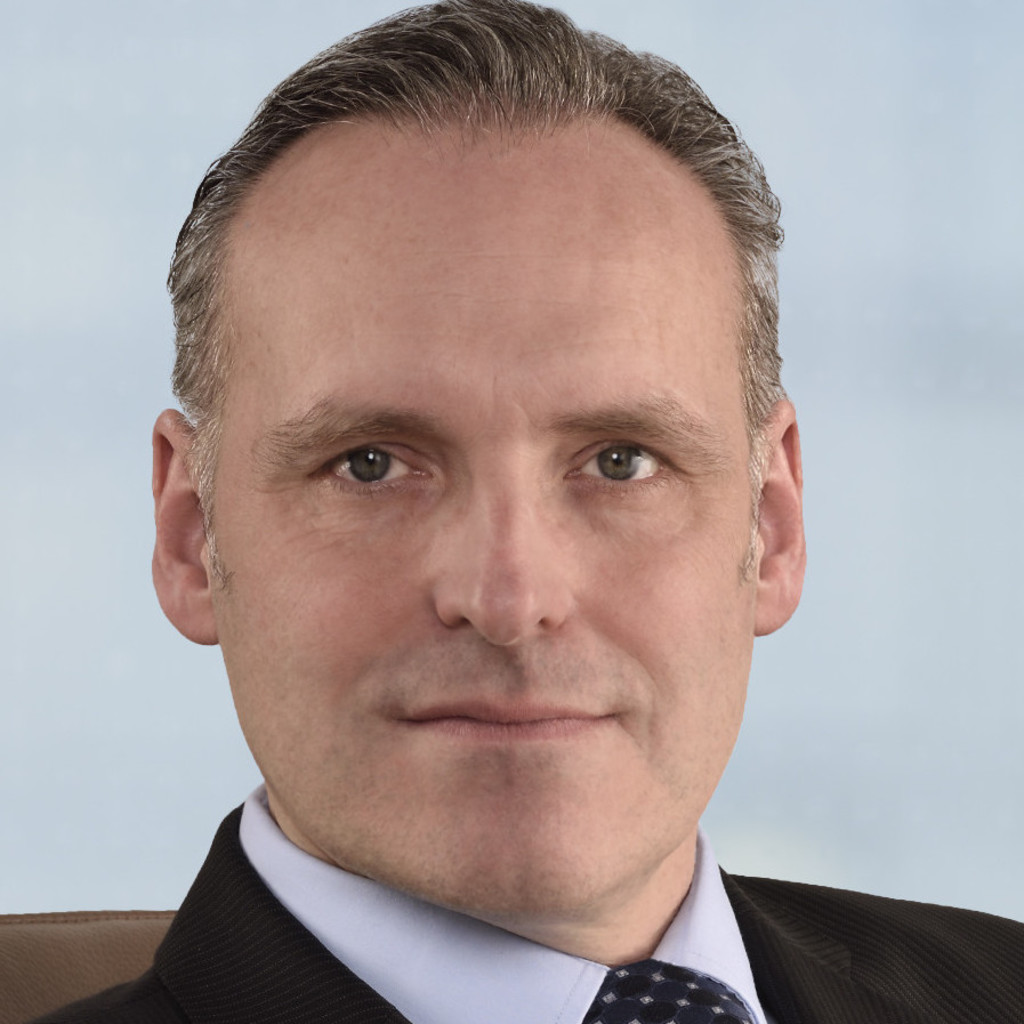 Dr armin sandh vel chief investment officer infrastructure equity allianz global investors - Chief infrastructure officer ...