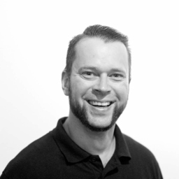 Carsten Büttner - Hauswirtschafts-Service - Berlin