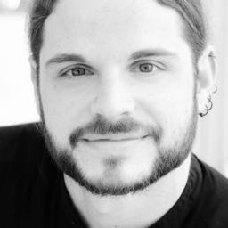 Alexander Dinkel's profile picture