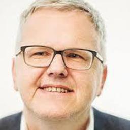 Mag. Werner F. Sommer - Pzwei. Pressearbeit. - Bregenz