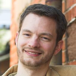 Simon Brüchner