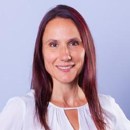 Sandra Melle - TAF mobile GmbH - Jena