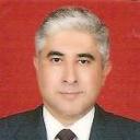 Ahmet Doğan - Ankara