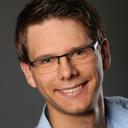 Steffen Schwarz - Berlin