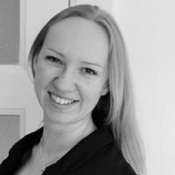 Marie Tönnies - adSoul GmbH - Part of the Otto Group Digital Solutions (OGDS) - Hamburg
