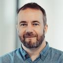 Matthias Gabriel - Berlin