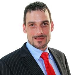 Philipp End's profile picture