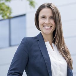 Sonja Wagner - BrainAgents GmbH & Co. KG - Freiburg