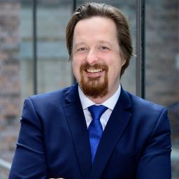 Mark Kuchenbecker - NAVES Corporate Finance GmbH - Hamburg