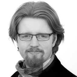 Mark Zdunnek