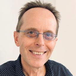 Max Stehle - Conor Troy Unternehmensberatung - Berlin