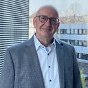 Thomas Wendel - Siegen