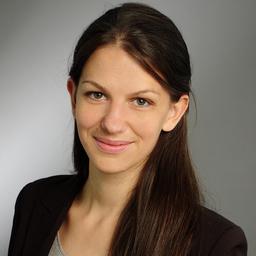 Mag. Senana Lucia Brugger