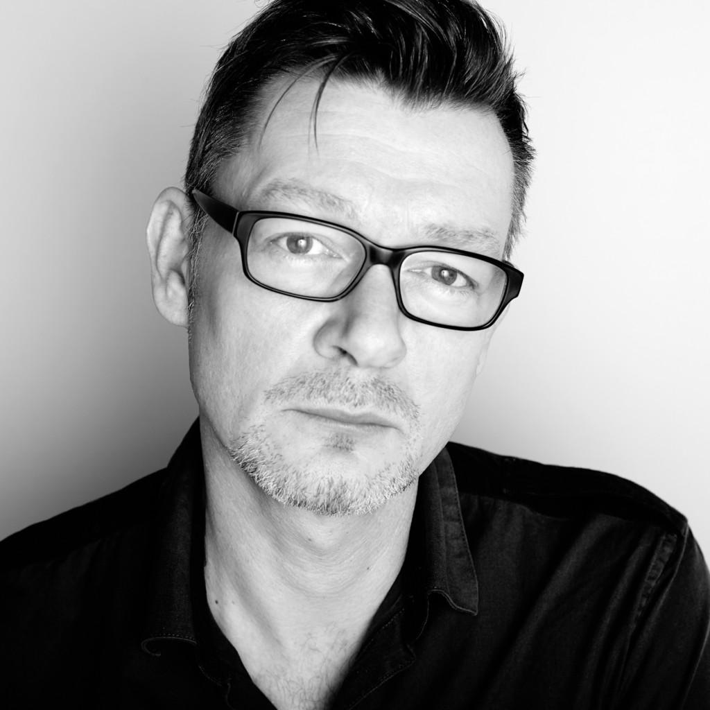 Jörg Brandt - Inhaber/Geschäftsleiter - Jörg Brandt