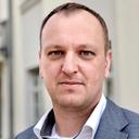Sebastian Pilz - Limbach-Oberfrohna