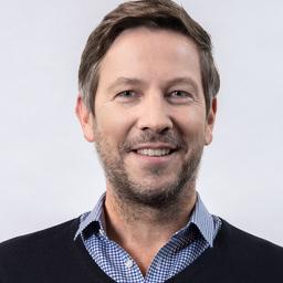 Dirk Haberkorn