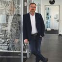 Markus Langer - Bergisch Gladbach