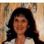 Angelika Weigl - Tettenwang