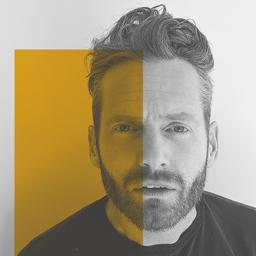Philipp Keller's profile picture