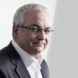 Dipl.-Ing. Walter Wiese - Walter Wiese - Architektur Consulting - Aachen