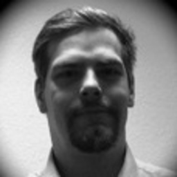Sven Hokenholz - Firehand Websolution - Hamburg