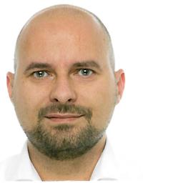 Tobias Eisenhauer