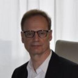 Ralf Kruschak