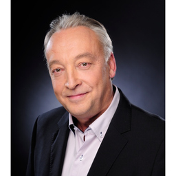 Jochen Geyer - TAS  AG - Leipzig - Frankfurt/M.