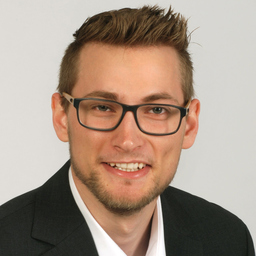 Sebastian Haslinger's profile picture