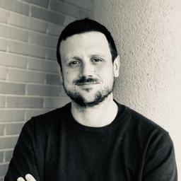 Luis Francisco Ruiz Ortin - BERLING Ingenieurgesellschaft mbH - Berlin