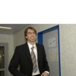 Dr. Claude Bouvy - aect S.à r.l. - Stadt Luxemburg