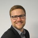 Michael Gfrörer - Empfingen