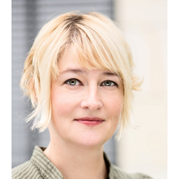 Simone Fränkel's profile picture