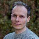 Armin Brunner - Amsterdam